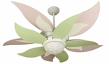 Girls Ceiling Fans