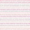 Pink Dotted Stria Wallpaper