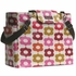 Pink Festival Lexington Diaper Bag
