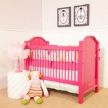 Pink Kids Furniture