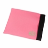 Pink Monogram Neoprene Laptop Sleeve