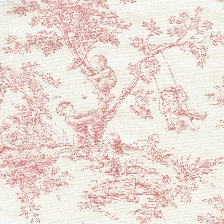 29 best images about by the yard toile fabric home decor hea