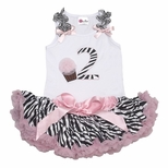 Baby & Children's Pettiskirts
