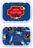 Pirates Changeable Faceplate