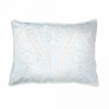 Pirouette Whisper Boudoir Pillow