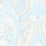 Pirouette Whisper Fabric by the Yard