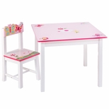 Play Furniture and Accessories