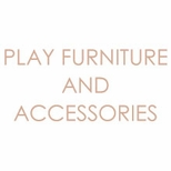 Playful Furniture & Toys