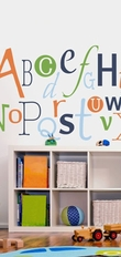 Playroom Art & Wall Decor