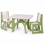 Playroom Furniture