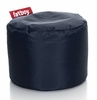 Point Beanbag in Blue