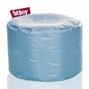 Point Beanbag In Ice Blue