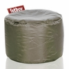 Fatboy Point Olive Green Beanbag