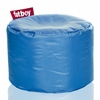 Fatboy Point Petrol Beanbag