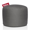 Fatboy Point Stonewashed Taupe Beanbag