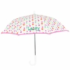 Polka Dot Kids Personalized Umbrella