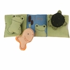 Pond Nature Pals Bundle
