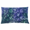 Pono Accent Pillow