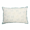 Pony Love Printed Pillow Sham