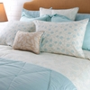 Pool Camille Reversible Duvet Cover