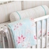 Pool Octavia Crib Bedding Set