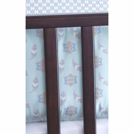 Pool Olivier Crib Bedding Set