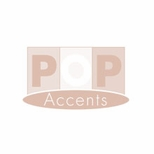 POP Accents Rugs