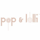Pop & Lolli Decals