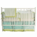 Popular Kids and Baby Bedding