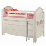 Popular Kids Furniture