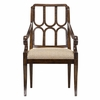 Port Royal Arm Chair