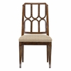 Port Royal Side Chair