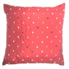 Porter Accent Pillow