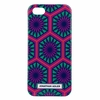Positano Hexagons iPhone 5 Cover