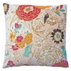 Powell Accent Pillow