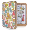Power Paisley BlingBox