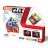 PowerClix Colorful 36 Piece Set