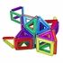 PowerClix Colorful 52 Piece Set