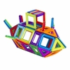 PowerClix Colorful 68 Piece Set