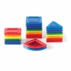 PowerClix Solids 24 Piece Set