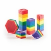 PowerClix Solids 70 Piece Set