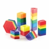 PowerClix Solids 94 Piece Set