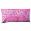 Praslin Accent Pillow
