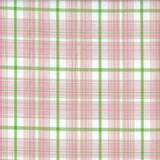 Preppy Plaid - Grade C