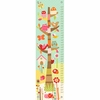 Pretty Tree Growth Chart