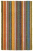 Primary Colors Bermuda Stripe Rug