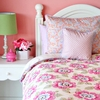 On Sale Primrose Duvet Cover - Twin