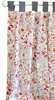 Primrose Lane Curtain Panels - Set of 2