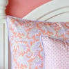 On Sale Primrose Pillow Sham