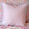 On Sale Primrose Throw Pillow